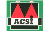 ACSI KNOP