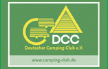 DCC – Deutscher Camping Club