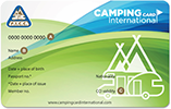 FICC- Camping Card International