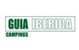 Guía Ibérica de Campings