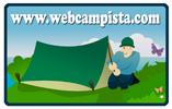 Web Campista