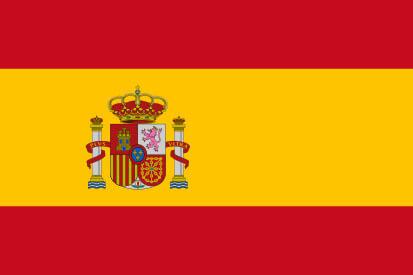 1-espana_400px