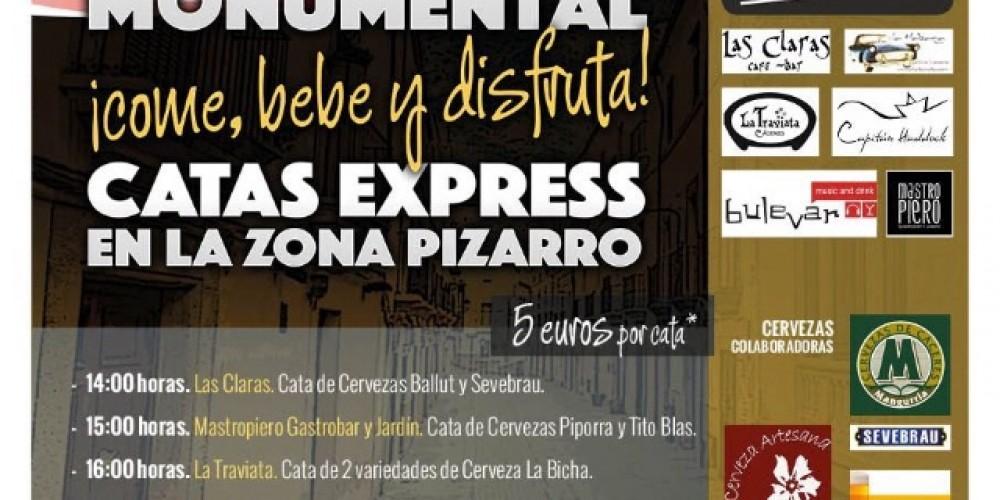 https://www.campingcaceres.com/wp-content/uploads/2015/12/cata-cerveza-express-pizarro.jpg