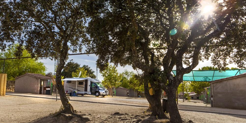 https://www.campingcaceres.com/wp-content/uploads/2015/11/camping-caceres-bienvenidos-01.jpg