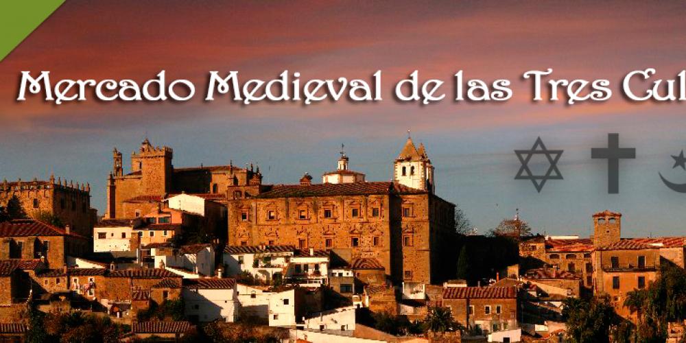 https://www.campingcaceres.com/wp-content/uploads/2017/10/mercado-medieval-tres-culturas-2017_1024x366.png