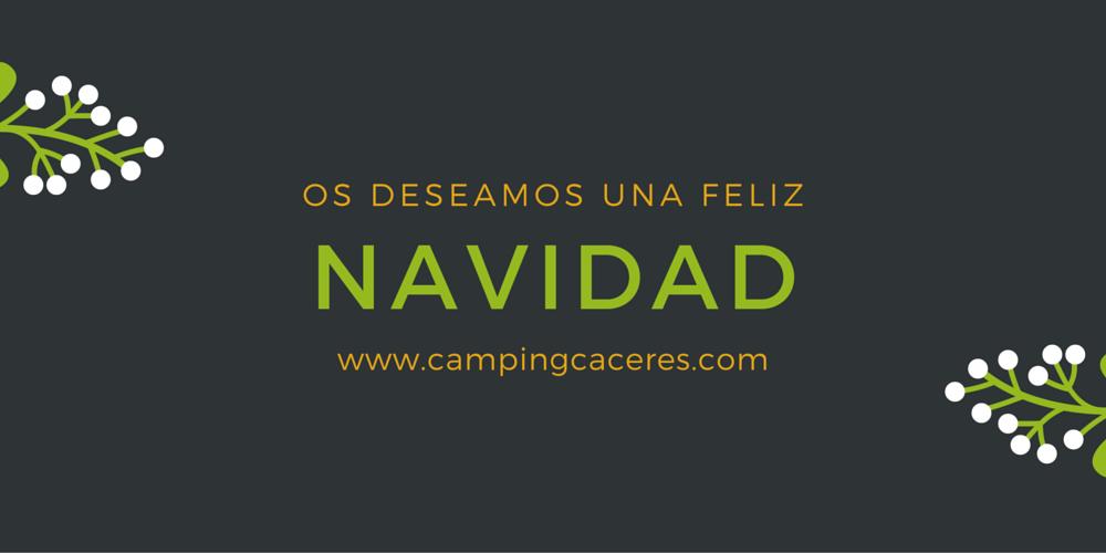 https://www.campingcaceres.com/wp-content/uploads/2015/12/camping-caceres-twitter-navidad.png