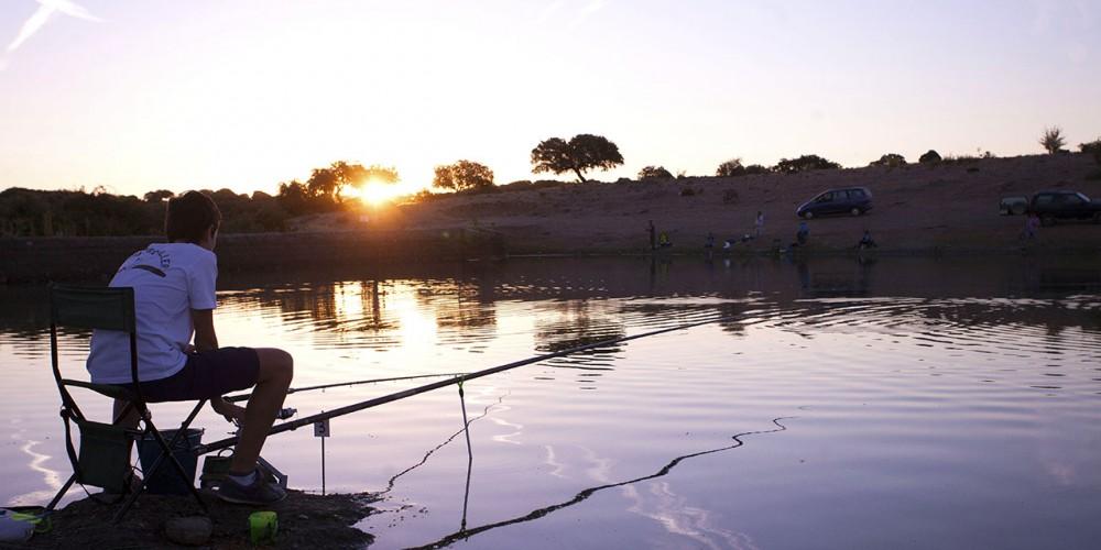 https://www.campingcaceres.com/wp-content/uploads/2016/08/dia-de-la-tenca-2016.jpg