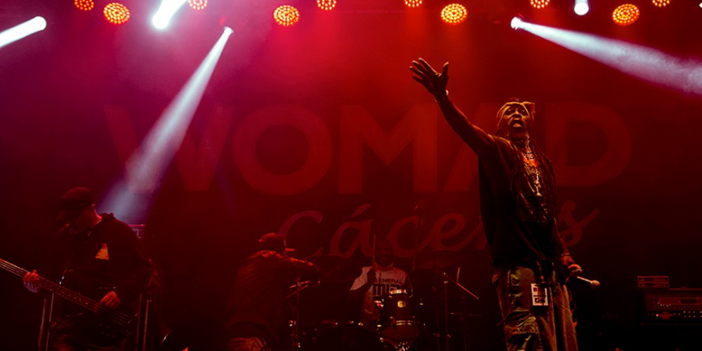 https://www.campingcaceres.com/wp-content/uploads/2019/02/womad-2019-caceres.jpg